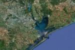 Houston Ship Channel
