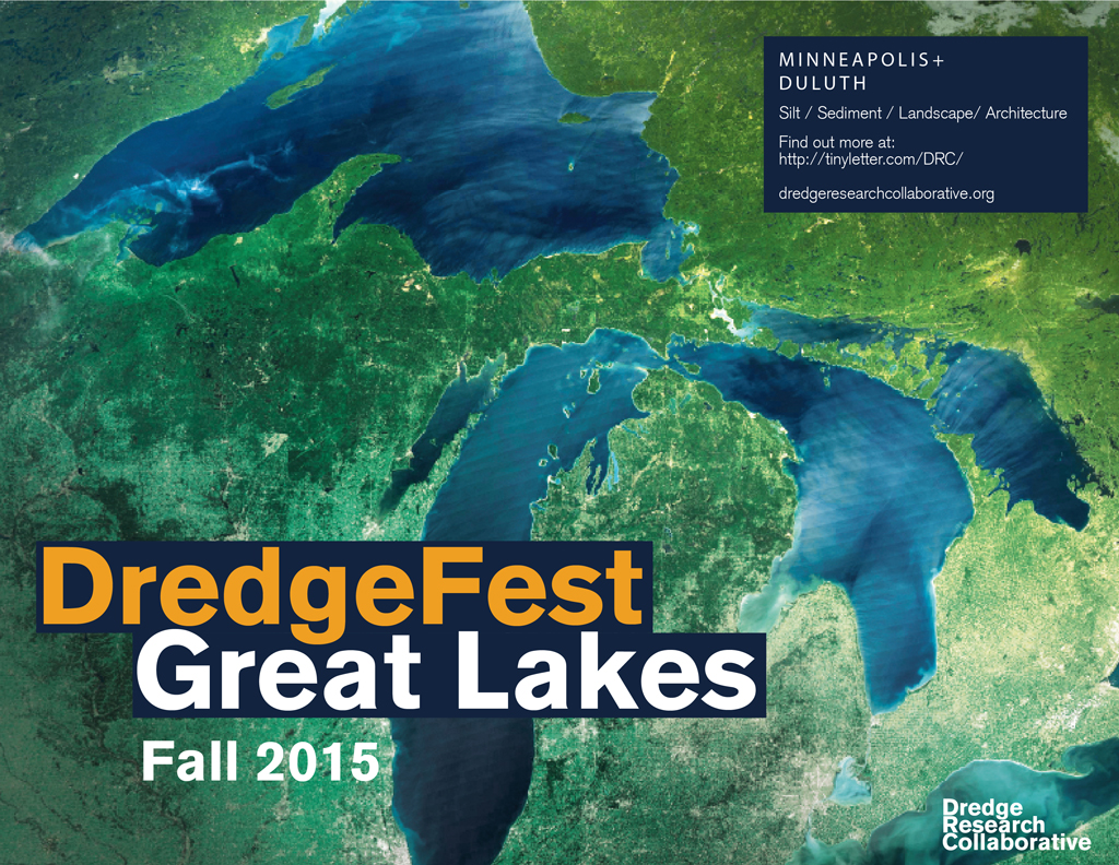website_DredgeFest_GreatLakes_Flyer-01