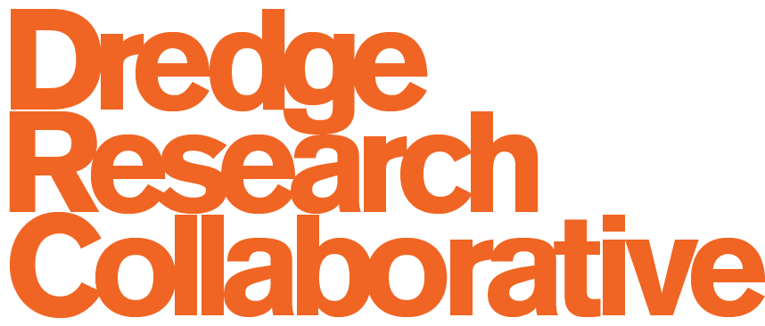 Dredge Research Collaborative