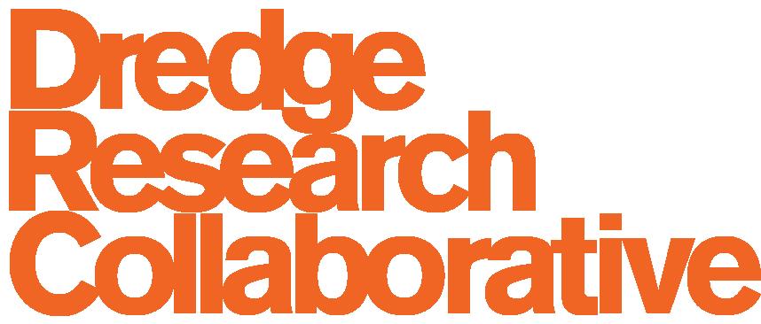 Dredge Research Collaborative