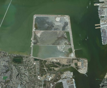 Craney Island