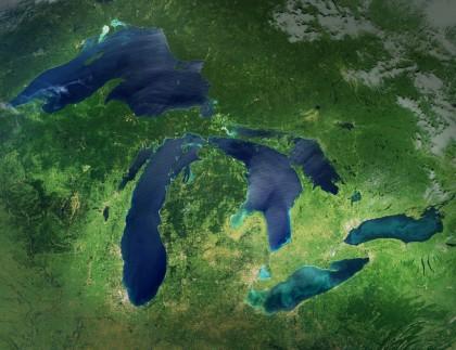 DredgeFest Great Lakes